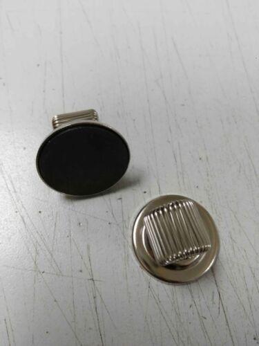 3 x base magnétique stylo porte-Idéal Pour Maison Ou Bureau