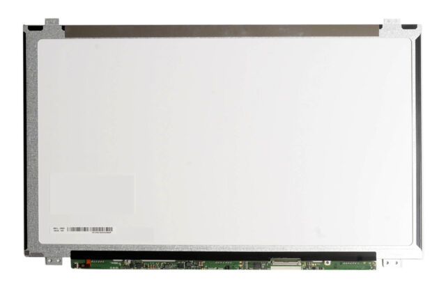 "Samsung LTN156AT30 LTN156AT30-C01 LTN156AT30-D01 15.6/""LED LCD Laptop Screen A+"