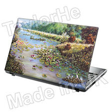 "15.6"" TaylorHe Laptop Vinyl Skin Sticker Decal Protection Cover 440"