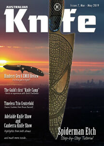 Australian-Knife-Magazine-Issue-7-March-2019