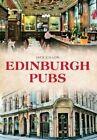 Edinburgh Pubs by Jack Gillon (Paperback, 2016)