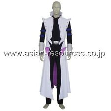 Free Shipping Cosplay Costume Yu-Gi-Oh! Seto Kaiba New in Stock Retail Uniform