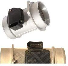 Debimetre D'air 059906461M - 059 906 461 MX - 8ET 009 142-451 - 8ET009142451