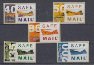 Safe-Mail-5-Valeurs