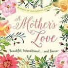 Mother's Love by Adams (Paperback, 2017)