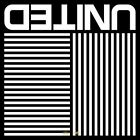 Empires 5099963685626 by Hillsong United CD