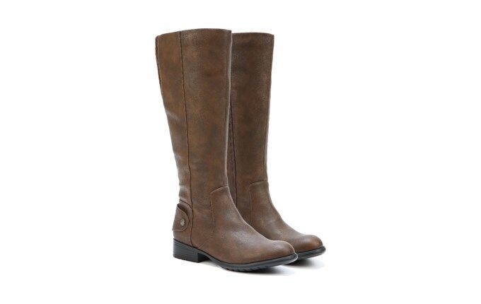 NWB NWB NWB  Life Stride Xandy Riding Boot select size 613830