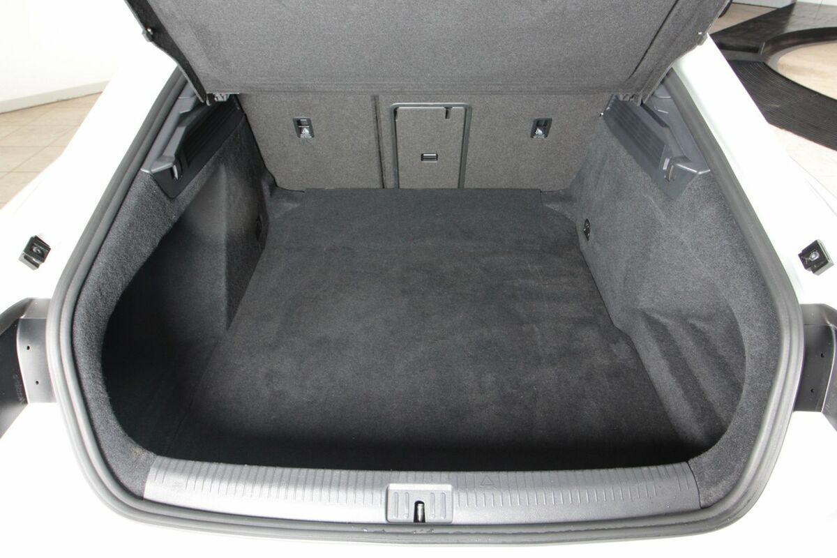 VW Arteon 2,0 TSi 280 R-line DSG 4M