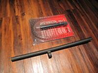 Remington 870 Tactical Magazine Extension & Barrel Kit Extended Mag Tube 12 Gau