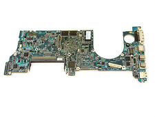 "Logic Board 2.5GHz 820-2249-A for Apple MacBook Pro 15"" A1260 2008 MB134LL/A"