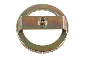 Laser-Tools-6108-Fuel-Tank-Sender-Wrench-Mercedes-Benz-Part-No-6108