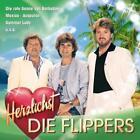 Herzlichst von Die Flippers (2011)