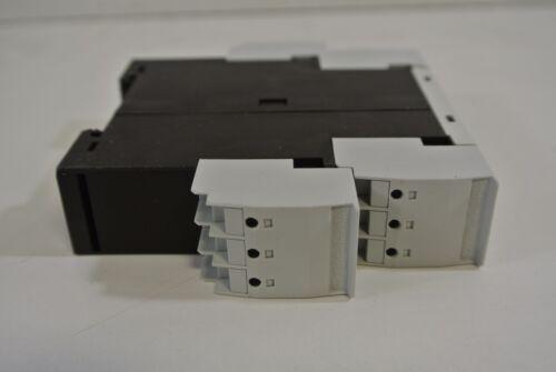 1 New Siemens AS Interface Module 3RK1200-0CG02-0AA2