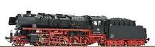 ROCO 72234 Dampflokomotive BR 44 Kohle, DB Spur H0 DC NEU
