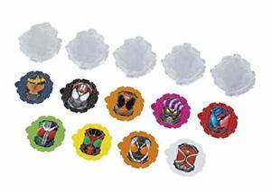 S-H-Figuarts-Masked-Kamen-Rider-RIDEWATCH-STAGE-SET-Heisei-Rider-Late-BANDAI
