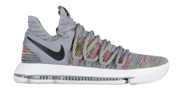 kd x zoom Kevin Durant shoes on sale