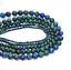 4-6-8-10mm-Lot-Bulk-Natural-Stone-Lava-Loose-Beads-DIY-Bracelet-Jewelry-Necklace thumbnail 52