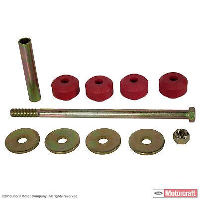Suspension Stabilizer Bar Link Kit Front MOTORCRAFT MCS-18155