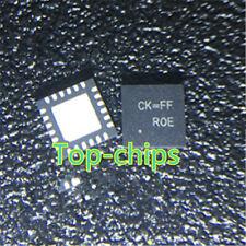 3x RT8205MZ RT8205M RT8205MG RT8205MGQ EN=xx RT8205MZQW ENxx RT8205MGQW WQFN-24L