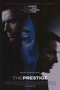 The-Prestige-Movie-POSTER-27-x-40-Hugh-Jackman-Christian-Bale-A