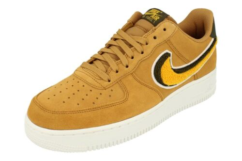 Nike Air Force 1 07 LV8 Mens Trainers 823511 Sneakers Shoes 204