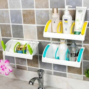 Kitchen Sink Organiser India