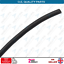 FUEL-OVERFLOW-LEAK-OFF-PIPE-FOR-MERCEDES-C-CLASS-CLC-CLK-VITO-2-2CDI-A6460701132 thumbnail 7