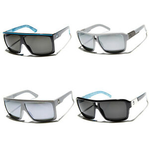 New-Dragon-Sunglasses-The-Jam-and-Fame-Various-Styles-RRP-180