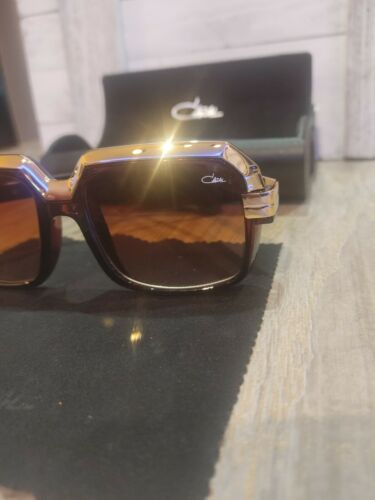 Cazal Womens Sunglasses