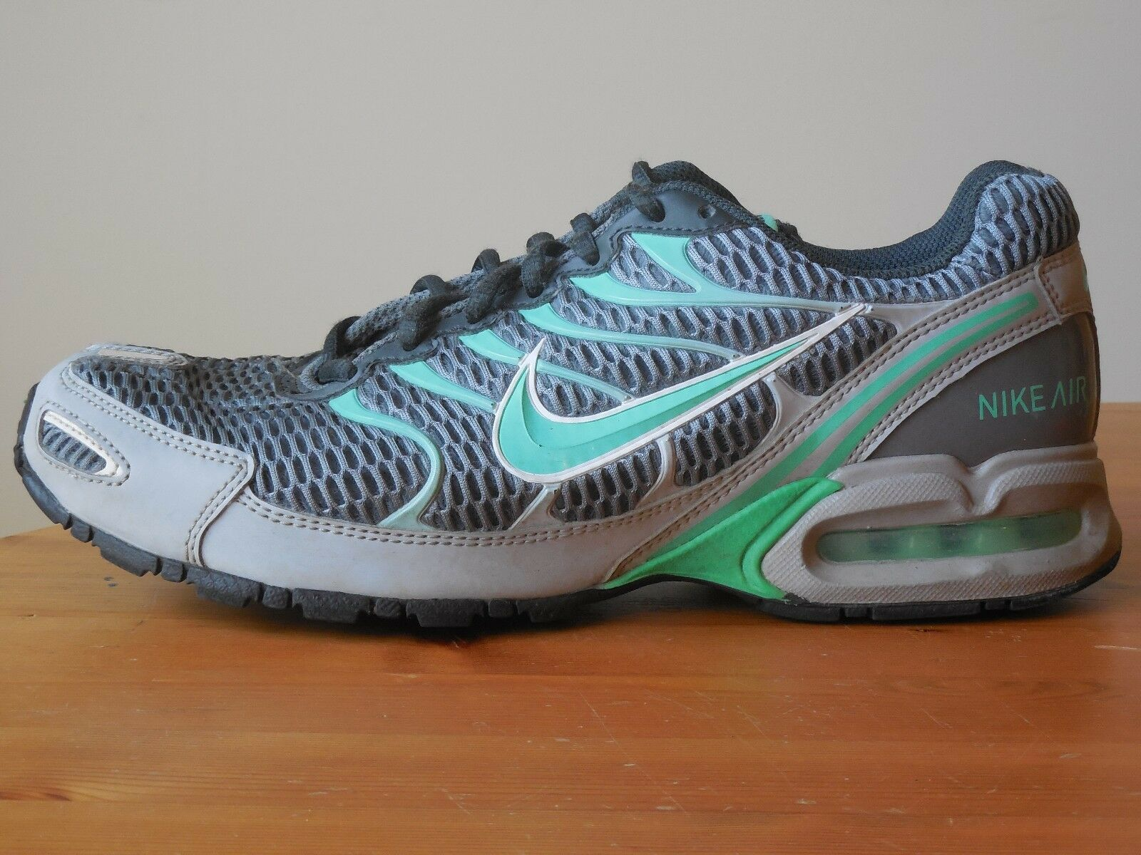 Nike Air Max Torch 4 Training Running Shoes Men's Comfortable New shoes for men and women, limited time discount