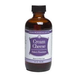 Lorann-Oils-Cream-Cheese-Bakery-Emulsion-4-Oz