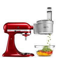 Artikelbild Kitchenaid 5KSM2FPA Food Prozessor-Aufsatz für Küchenmaschinen
