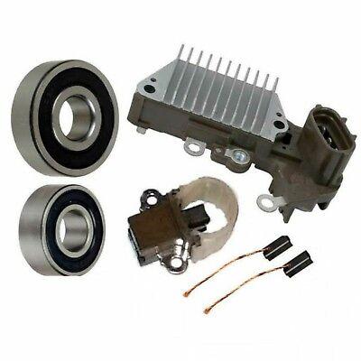 Toyota 27700-62020 Generator Regulator Assembly