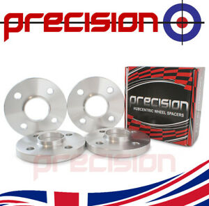 15mm-Hubcentric-Spacers-2-Pairs-for-VW-UP-2011-2017