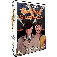 Goodnight-Sweetheart-The-Complete-Series-Region-2-DVD-New