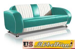 Das Bild Wird Geladen G63T Bel Air Amerikanische Moebel Designer Sofa  Wohnzimmer