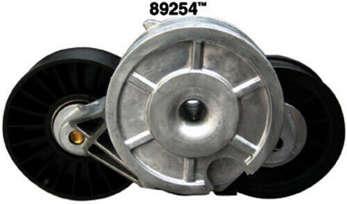 Belt Tensioner Assembly DAYCO 89374