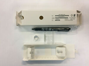 Genuine-Toshiba-Portege-Z10t-G83C000DB210-Stylus-Pen-Black-T0944560003-5576502