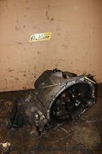 Schaltgetriebe Getriebe Ford Escort IV 1.3 44kW 4 Gang 86TTDA F0B6G07