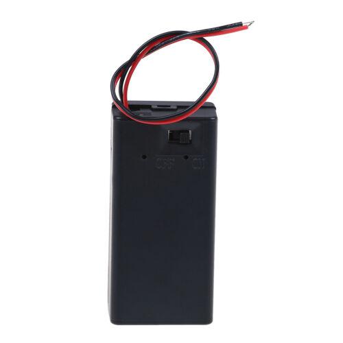 D/&D PowerDrive 122XL037 Timing Belt