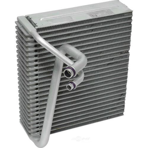 A//C Evaporator Core-Evaporator Plate Fin UAC EV 940075PFC