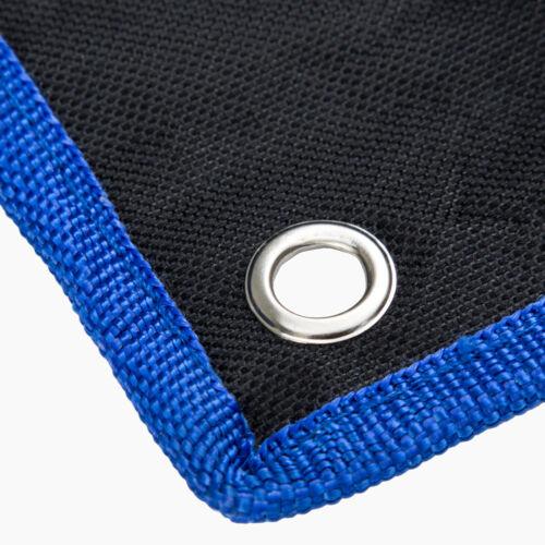 Pouces double cliquet Jeu cliquet Ouvert Crochet 10-tlg Outil Set