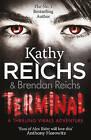 Terminal: (Virals 5) by Kathy Reichs (Paperback, 2015)