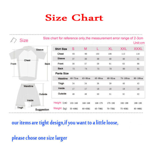 2019 new cycling mens clothing cycling jersey cycling Short Sleeve Jersey
