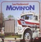Movin' On by Lee Hazlewood (CD, May-2009, Ace (Label))