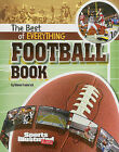 The Best of Everything Football Book by Shane Frederick (Paperback / softback, 2011)