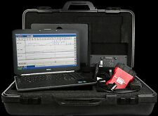 Ford IDS VCM-II with Laptop New!!!