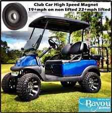ADC Golf Cart High Speed Motor Magnet chip Club Car 48V IQ Precedent Advance DC