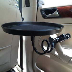 Car Auto Mount Holder Stand Travel Drink Cup Bottle Table