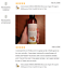 100-PURE-COLD-PRESSED-UNREFINED-ORGANIC-EXTRA-VIRGIN-GOLD-ARGAN-OIL-FROM-MOROCCO thumbnail 5